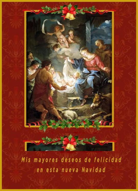 felicitacion de navidad 2012_retocada