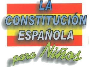 la-constitucion-espanola[1]