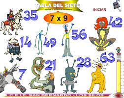 tabla 8_1