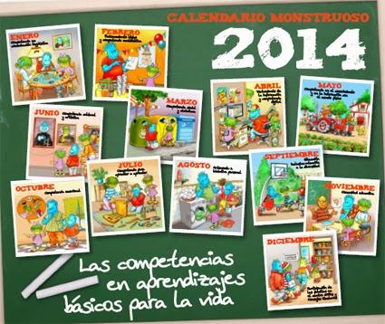 calendario_ceapa2014