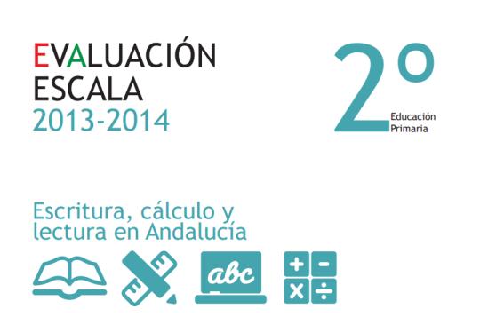 pruebas-de-escala-2013-2014